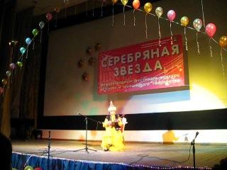 Moscow kui Akku (Nurgisa Tlendiyev) -  Apuova Anara