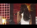 Sistar - So Cool + Ma Boy @ Music Bank (23.12.2011)