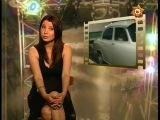Биографии кумиров (2010) - Аамир Кхан